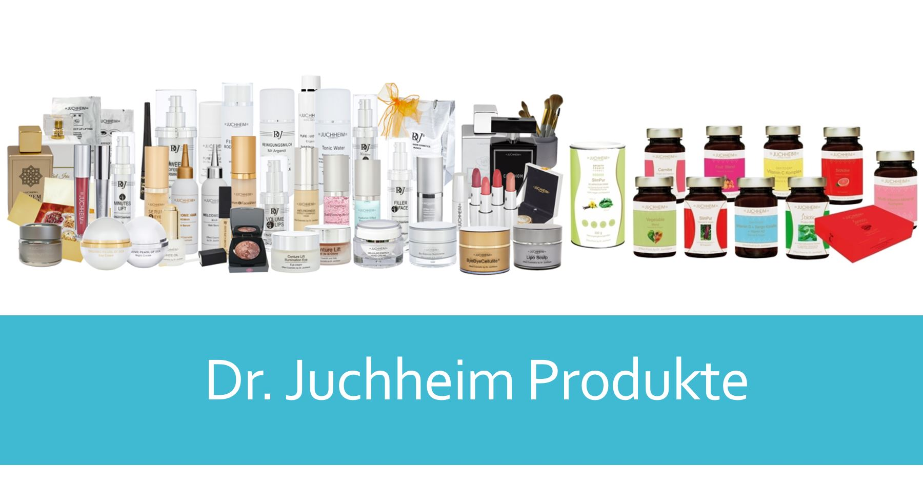 00_DrJuchheim-Produkte-01.jpg