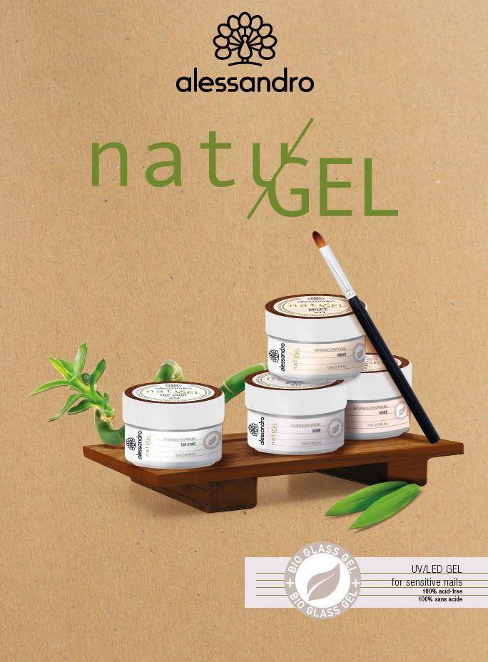 NatuGel-01.jpg